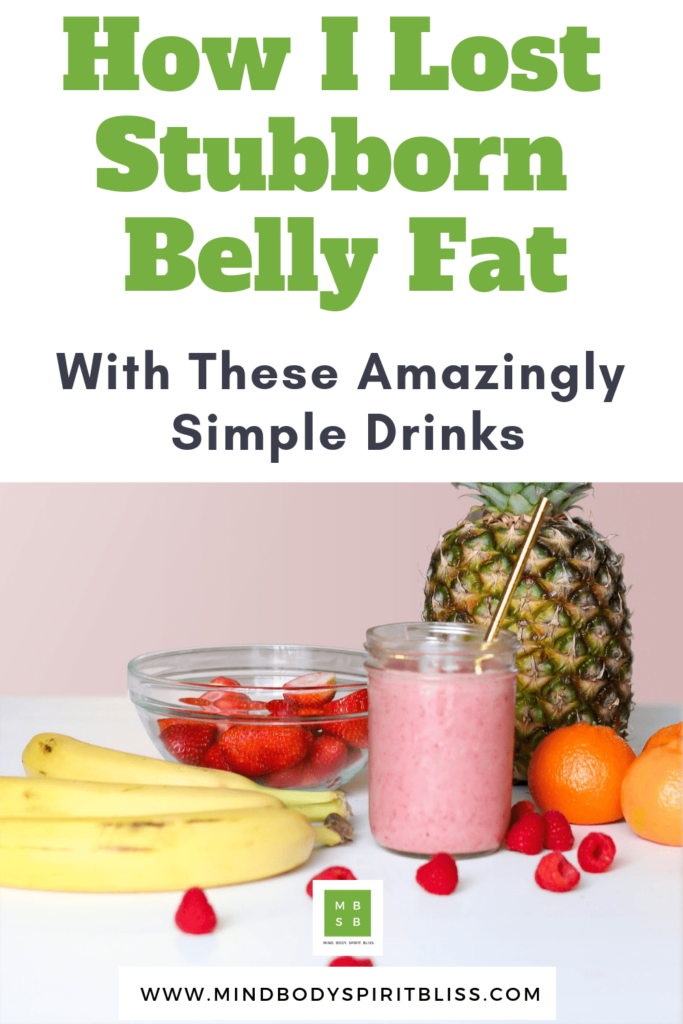9 of the best drinks to burn belly fat is all about simple frugal recipes for losing weight. These healthy drinks are perfect for breakfast, before bed, and help to eliminate a flabby stomach as well as detox. These drinks are for women and men who want to have fast weight loss in the stomach area and boost their metabolism.