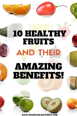 Amazing Ways the Most Consumed and Healthy Fruit Benefit your Life