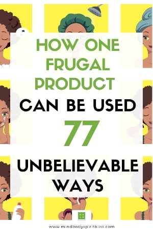 coco oil uses 77 different ways