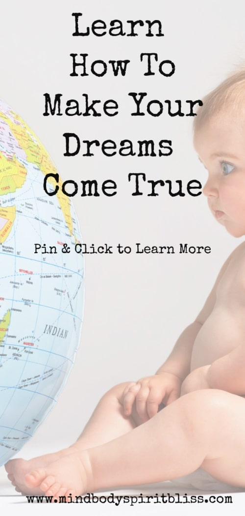 learn what are smart goals so dreams can come true