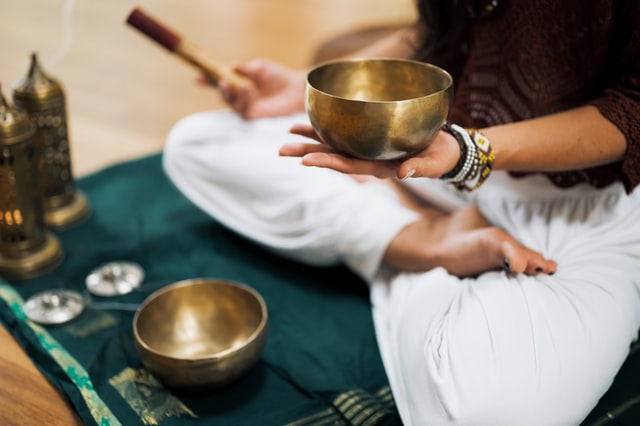 Meditation tips for beginners consciousness